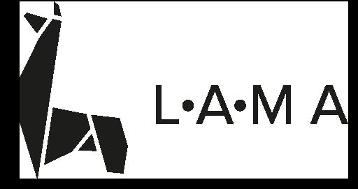 LAMA-BFC